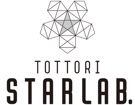 Tottori Star Lab